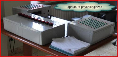adopcja testy psychologiczne przykłady